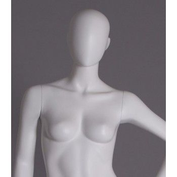 MANNEQUIN ABSTRAHIERT DIS-OPW14-B401